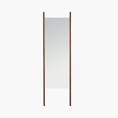 Georg Floor Mirror