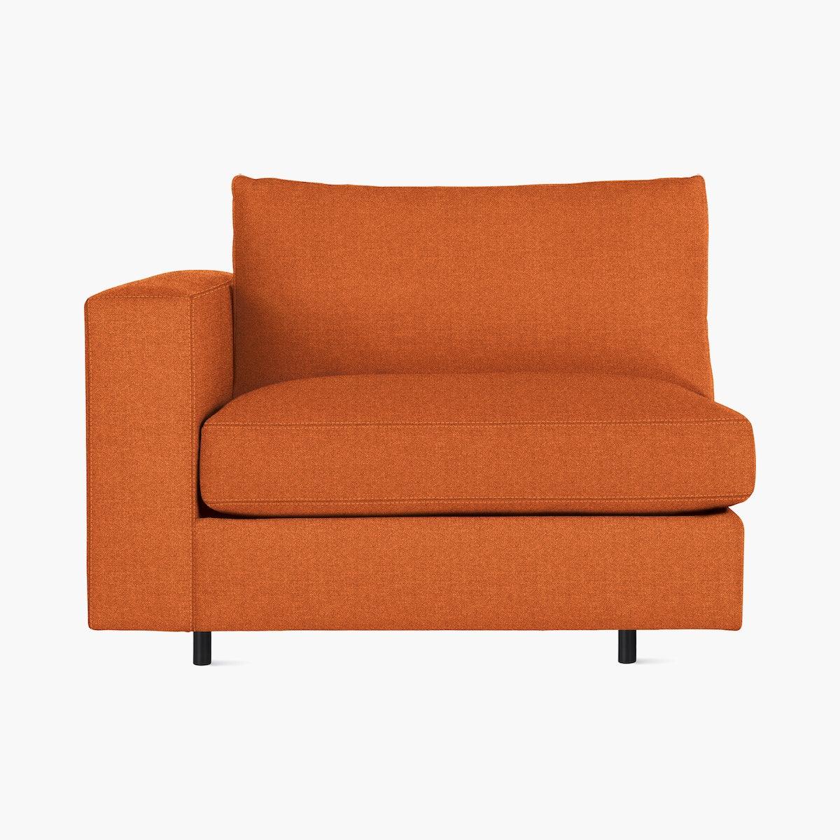 Reid Chair