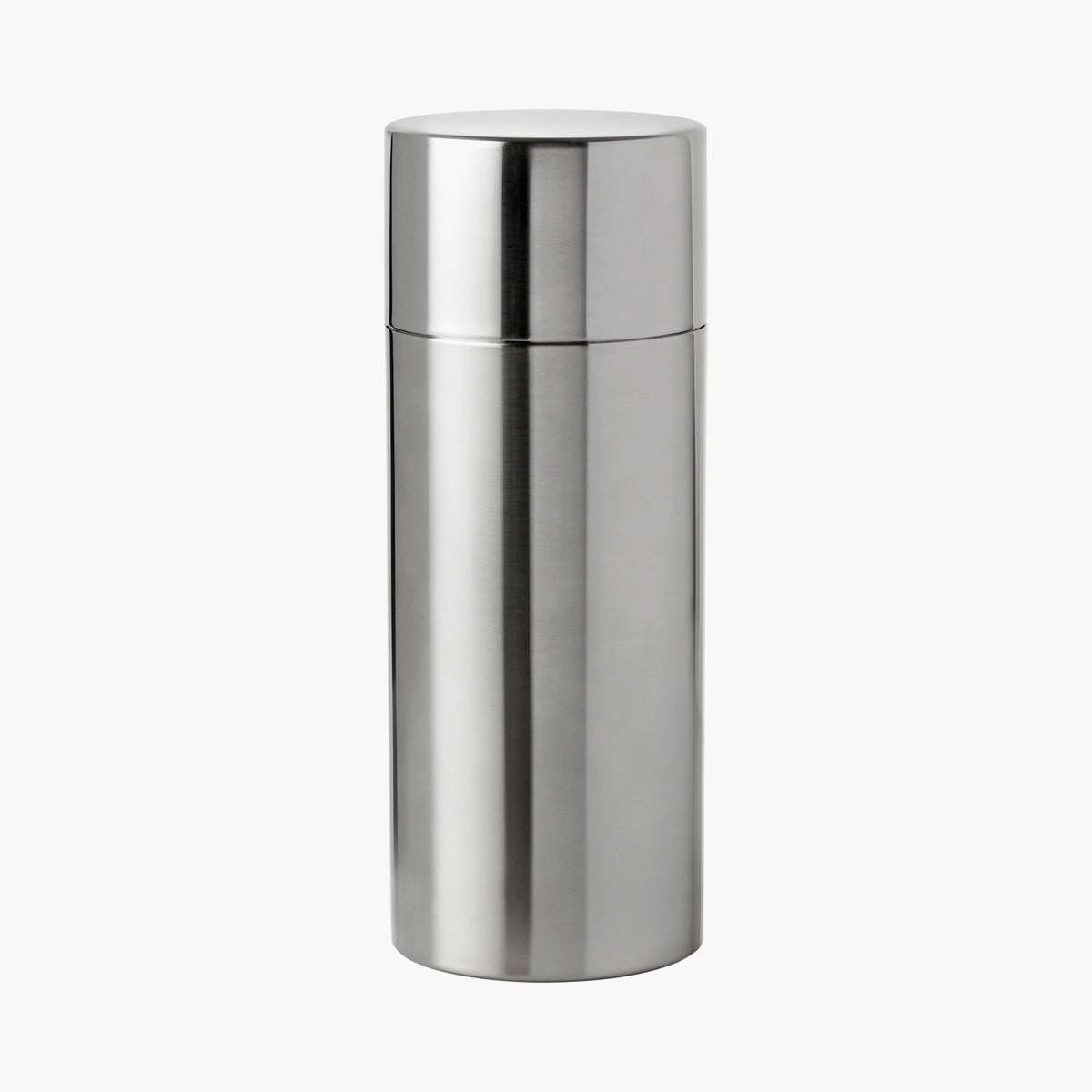 Cylinda Line Cocktail Shaker