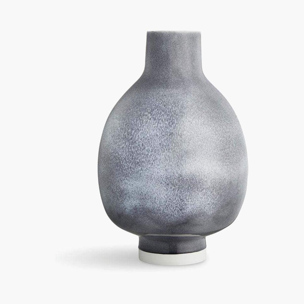 Unico Floor Vase