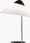 Opala Midi Table Lamp