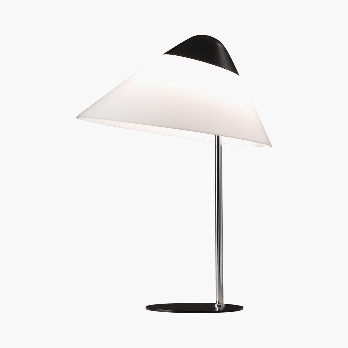 Opala Midi Table Lamp