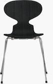 Ant Chair 4 Leg