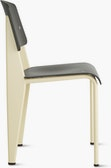 Prouvé Standard SP Chair