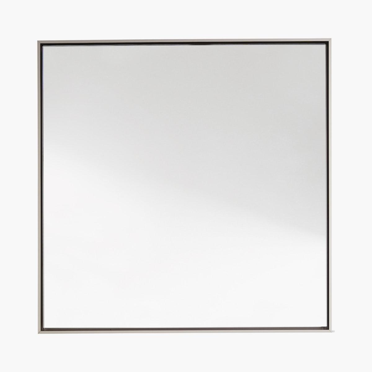 Mondrian Mirrors