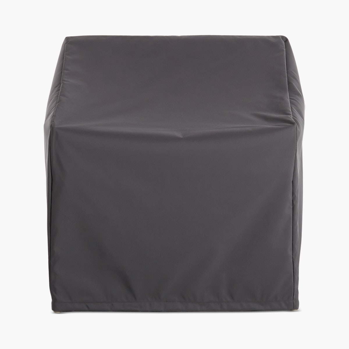 Sommer Lounge Chair Cover