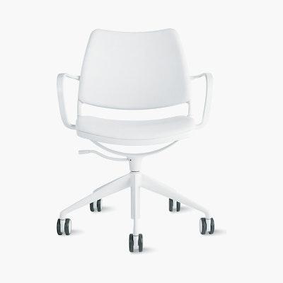 Gas Task Chair