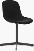 Neu 10 Swivel Side Chair