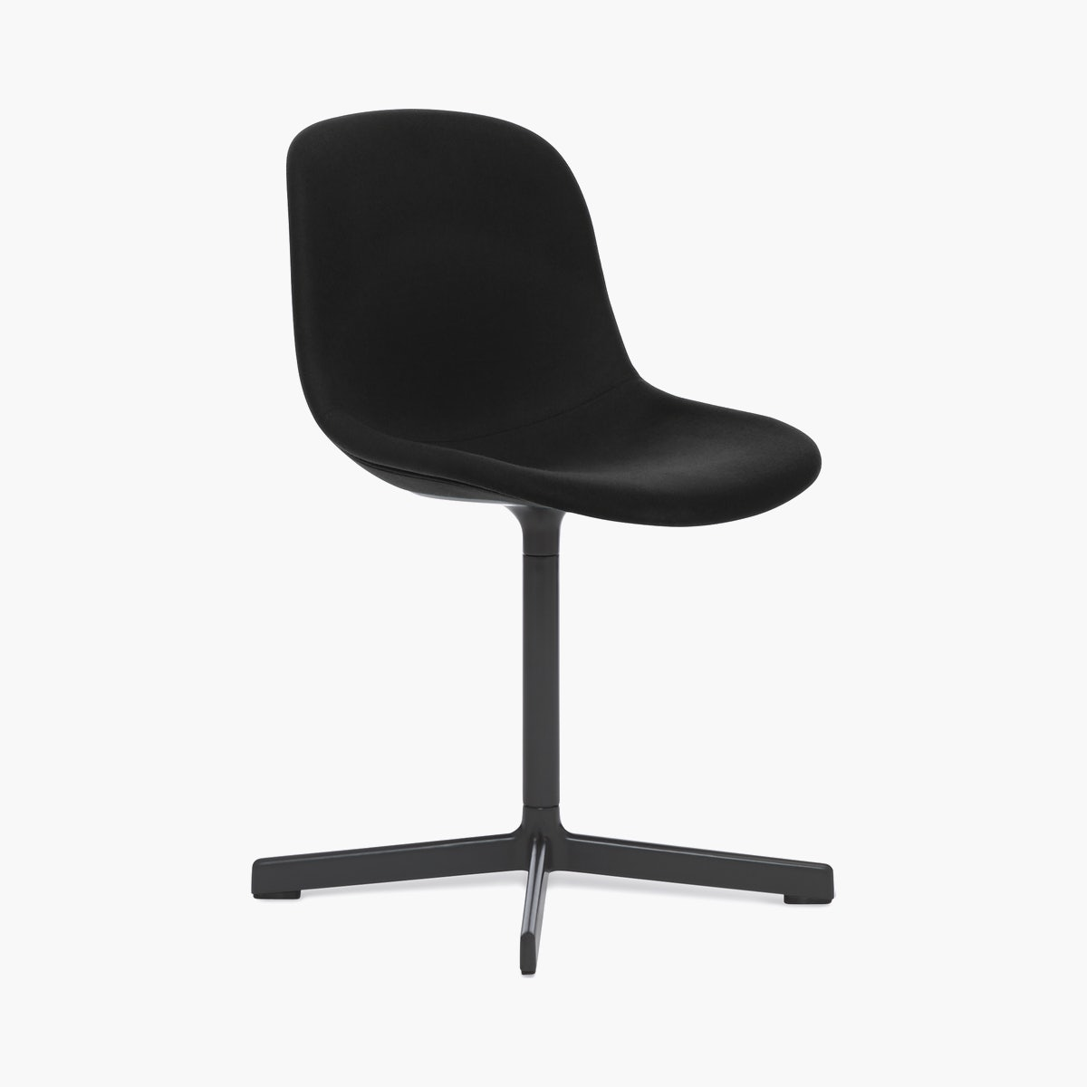 Neu 10 - Swivel Side Chair