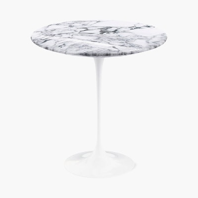Saarinen Side Table