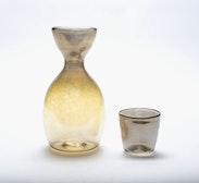 Søt Carafe and Cup Set