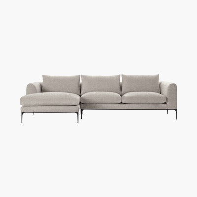 Jonas Sectional