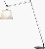 Tolomeo Floor Lamp, Maxi