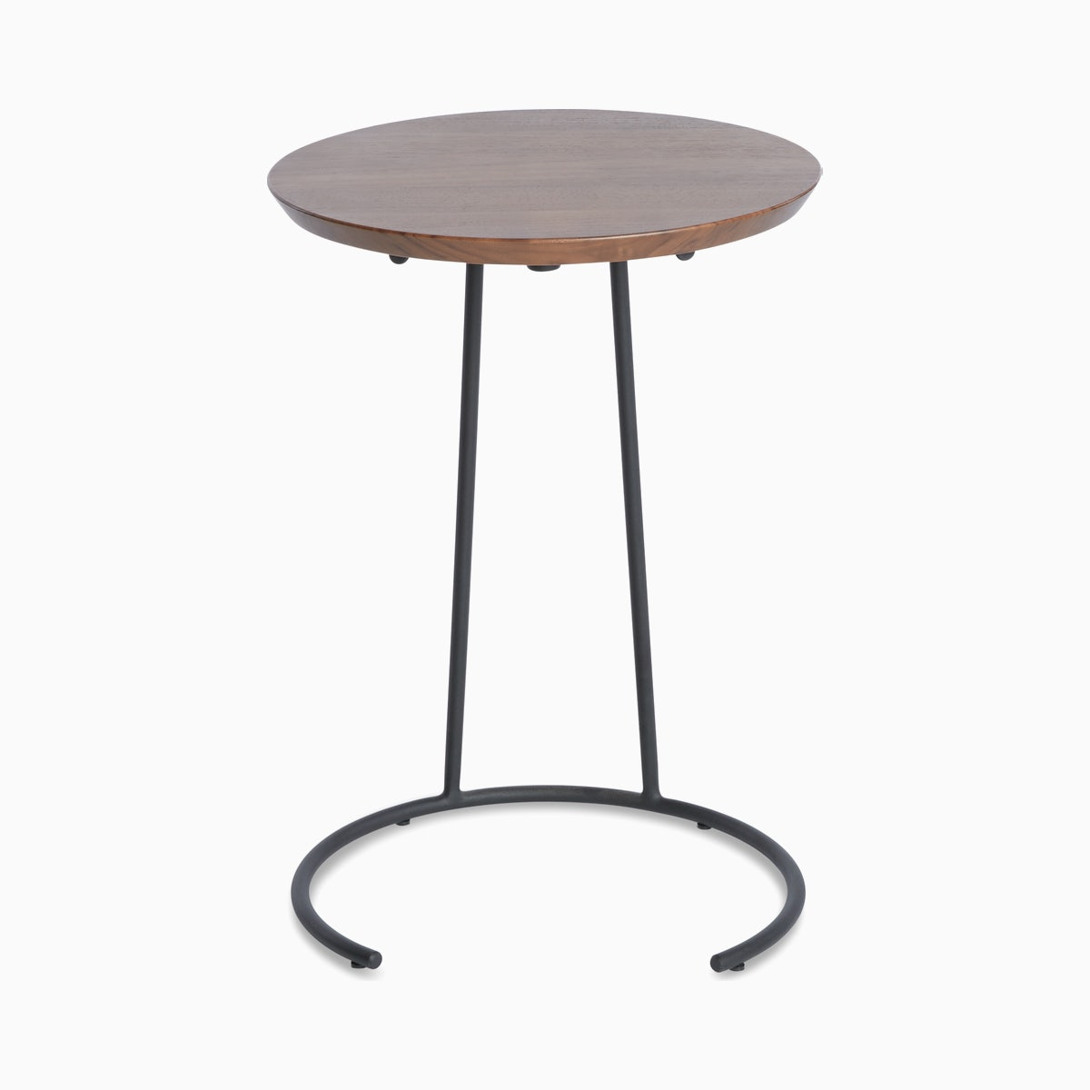 T.710 Small Side Table