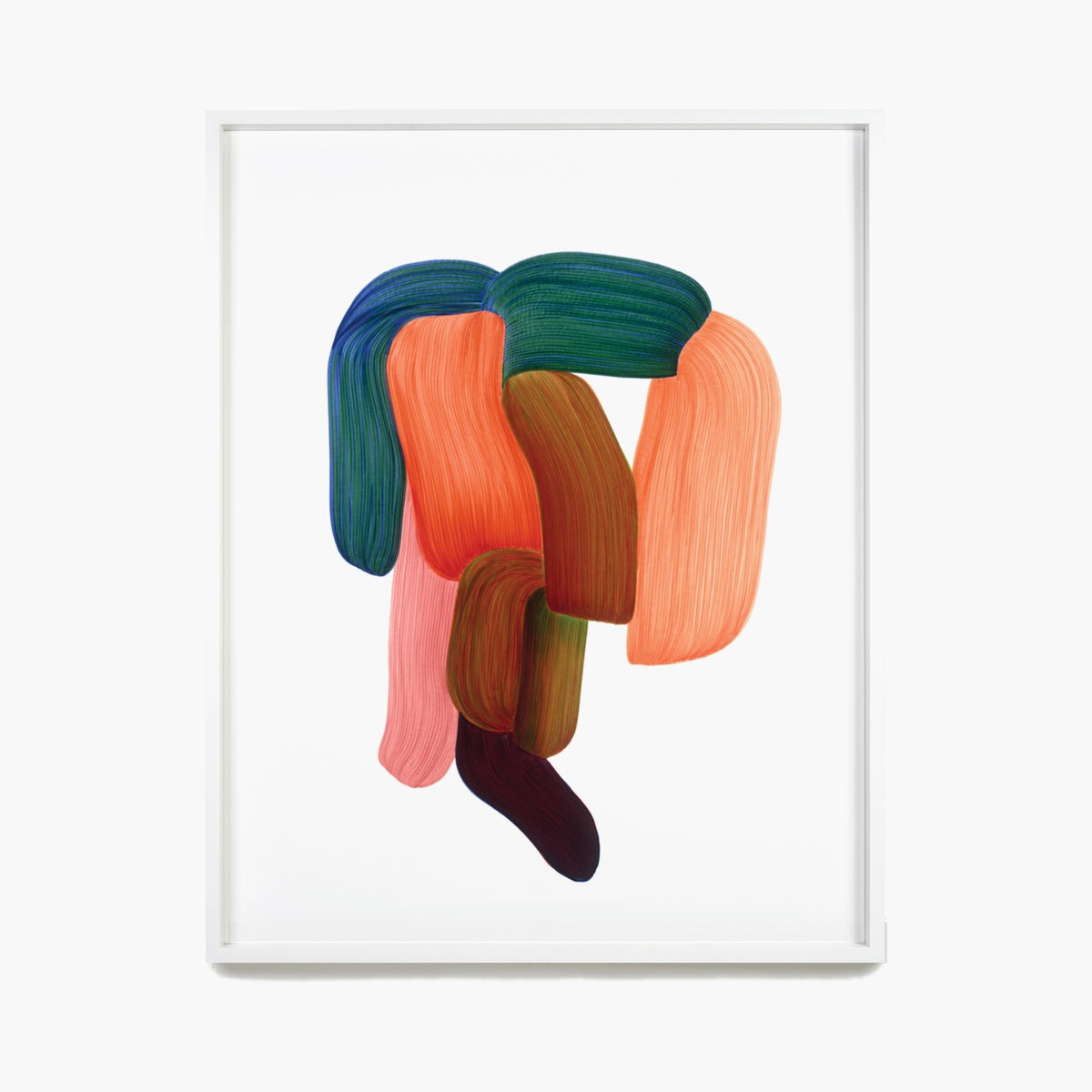 Drawing 14, Bouroullec