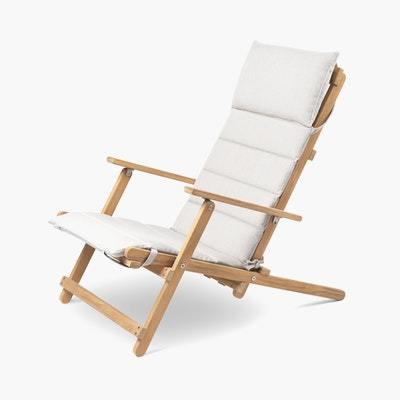 Deck Folding Chair, BM5568 Deck ChairBM5568 Deck Chair
