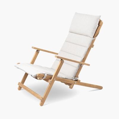 Deck Folding Chair, BM5568 Deck ChairBM5568 Deck Chair