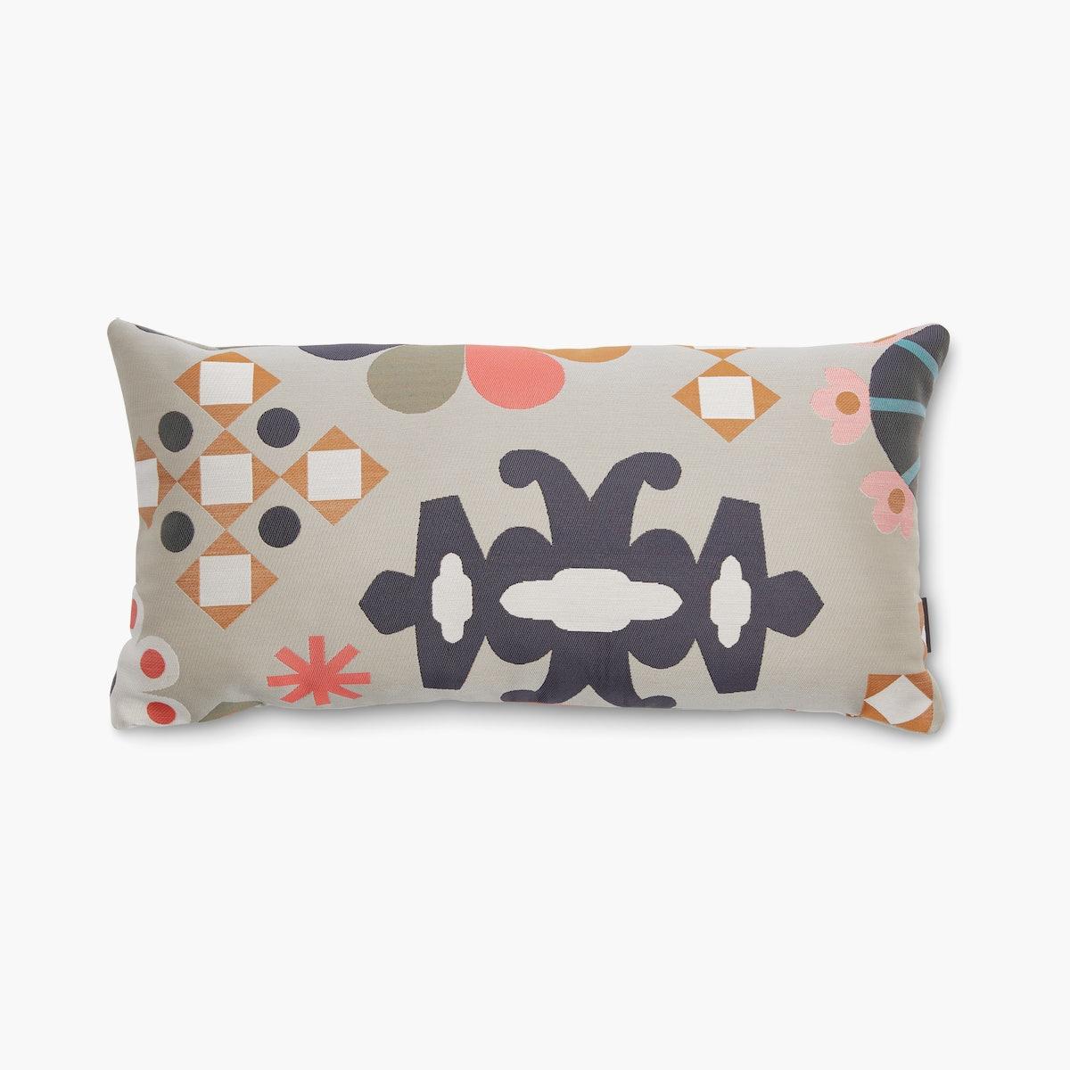 Mela Pillow