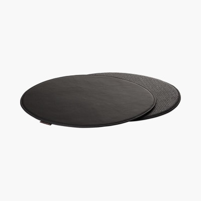 Series 7 Seat Cushion