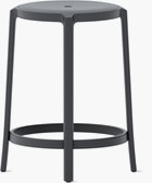 On & On Counter Stool