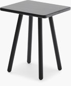 Georg Side Table