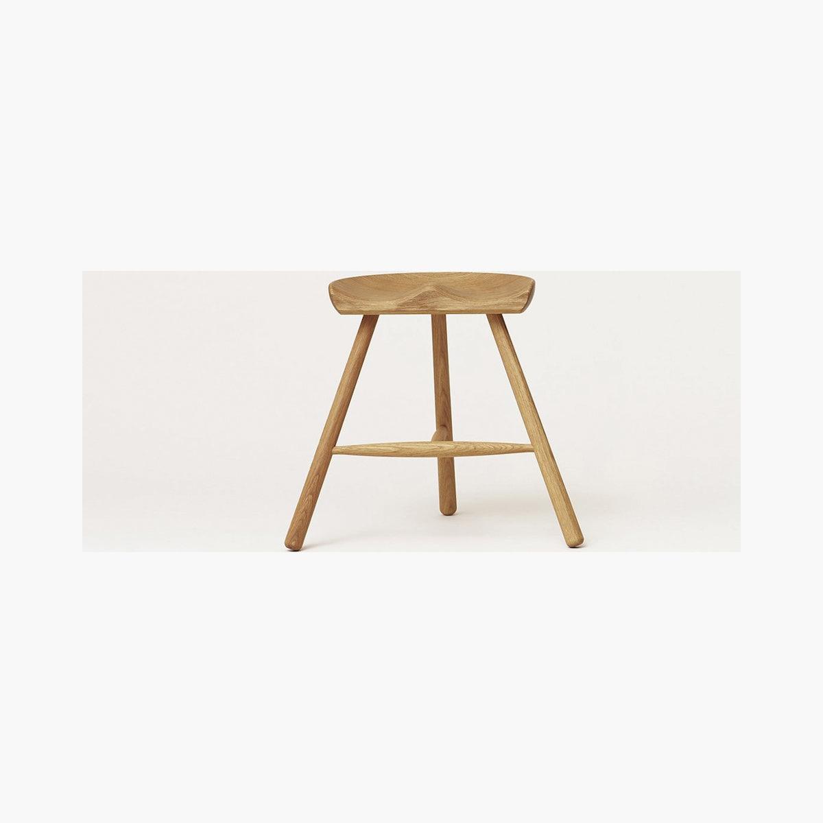 Shoemaker Chair