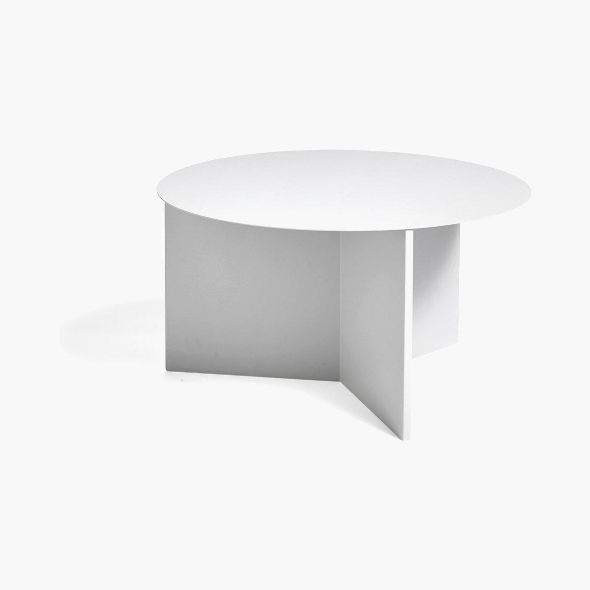 Slit Table, XL Coffee Table