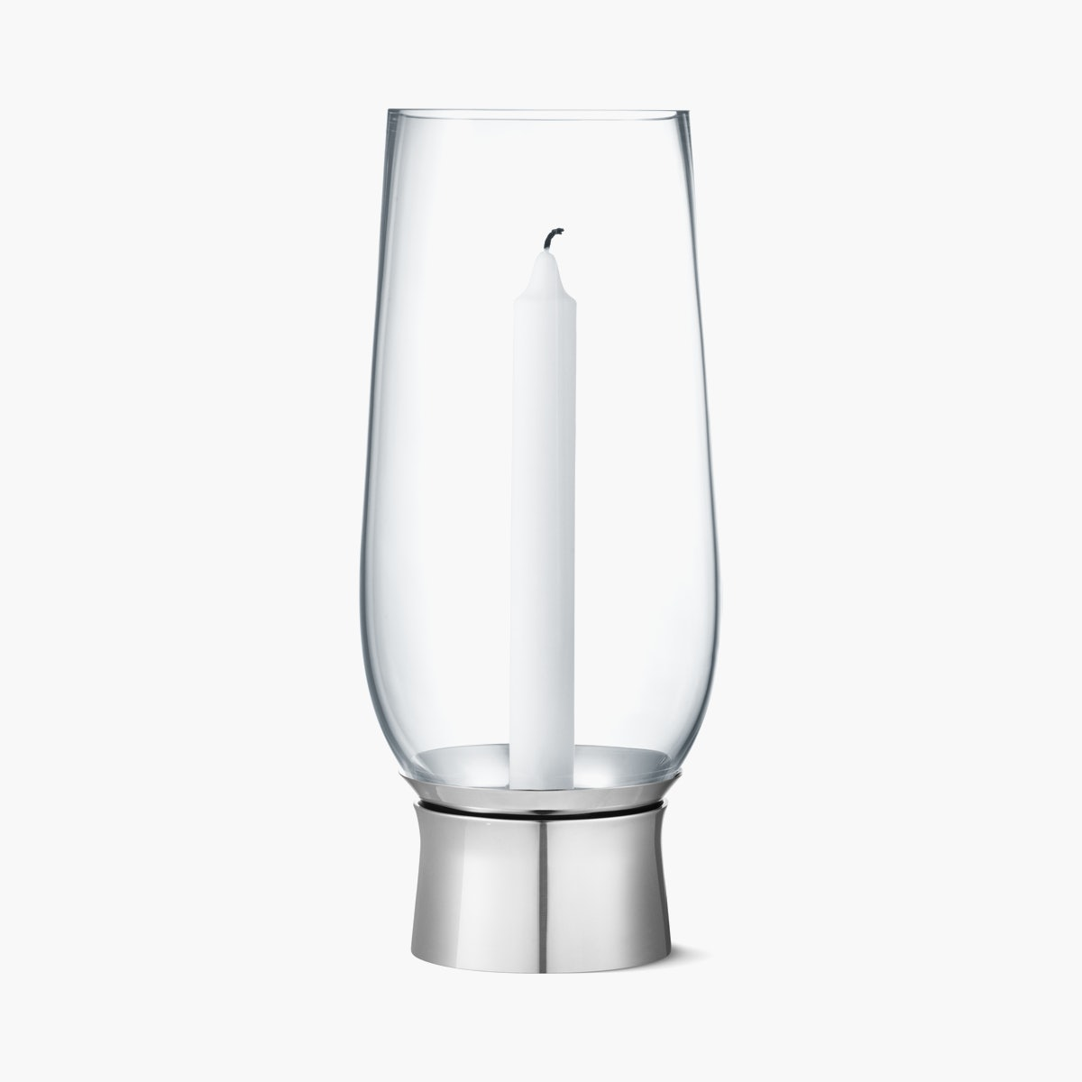 Lumis Hurricane Glass