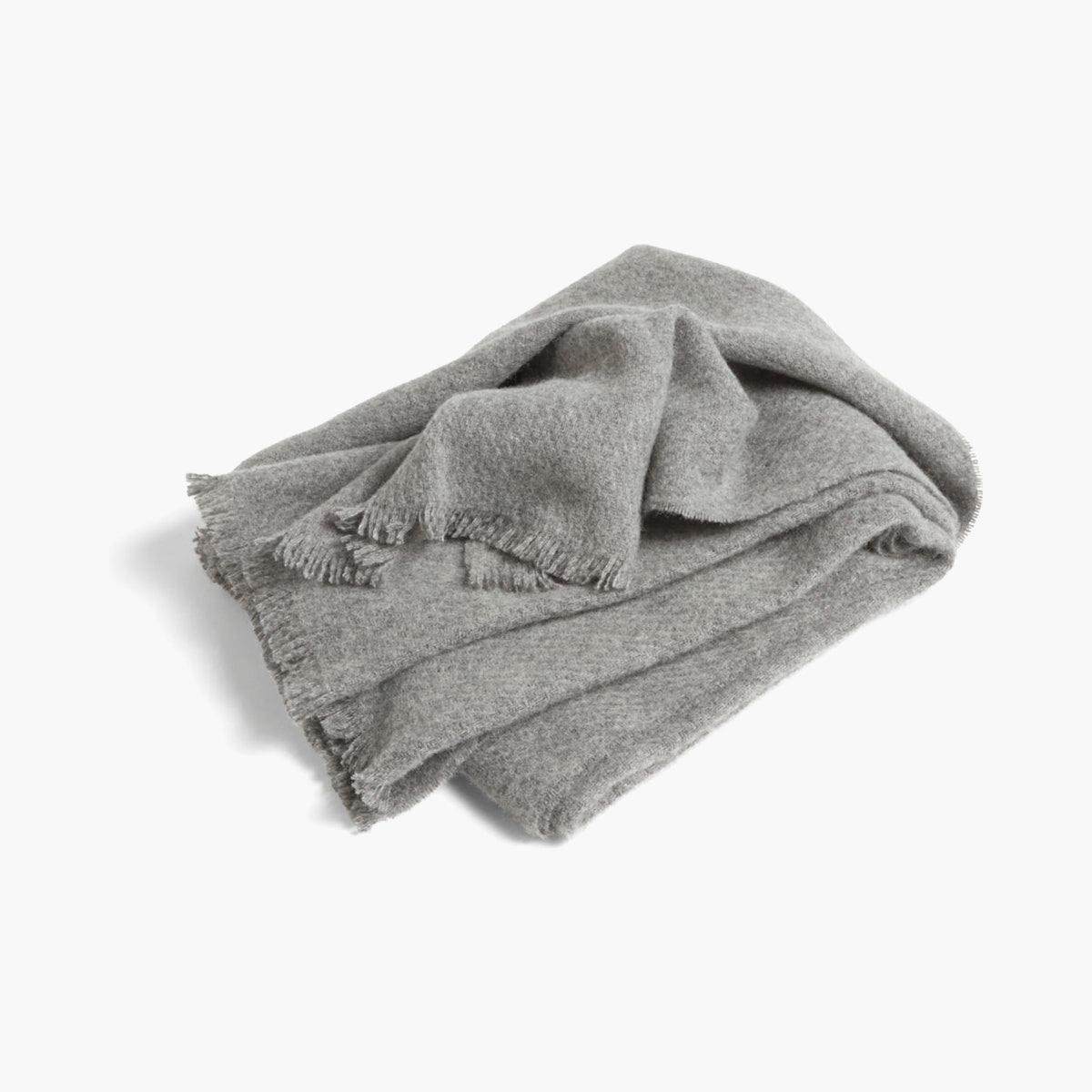 Mono Blanket