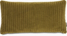Wide Corduroy Pillow