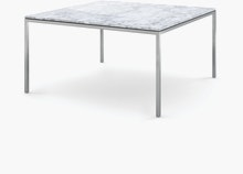 Florence Knoll Table