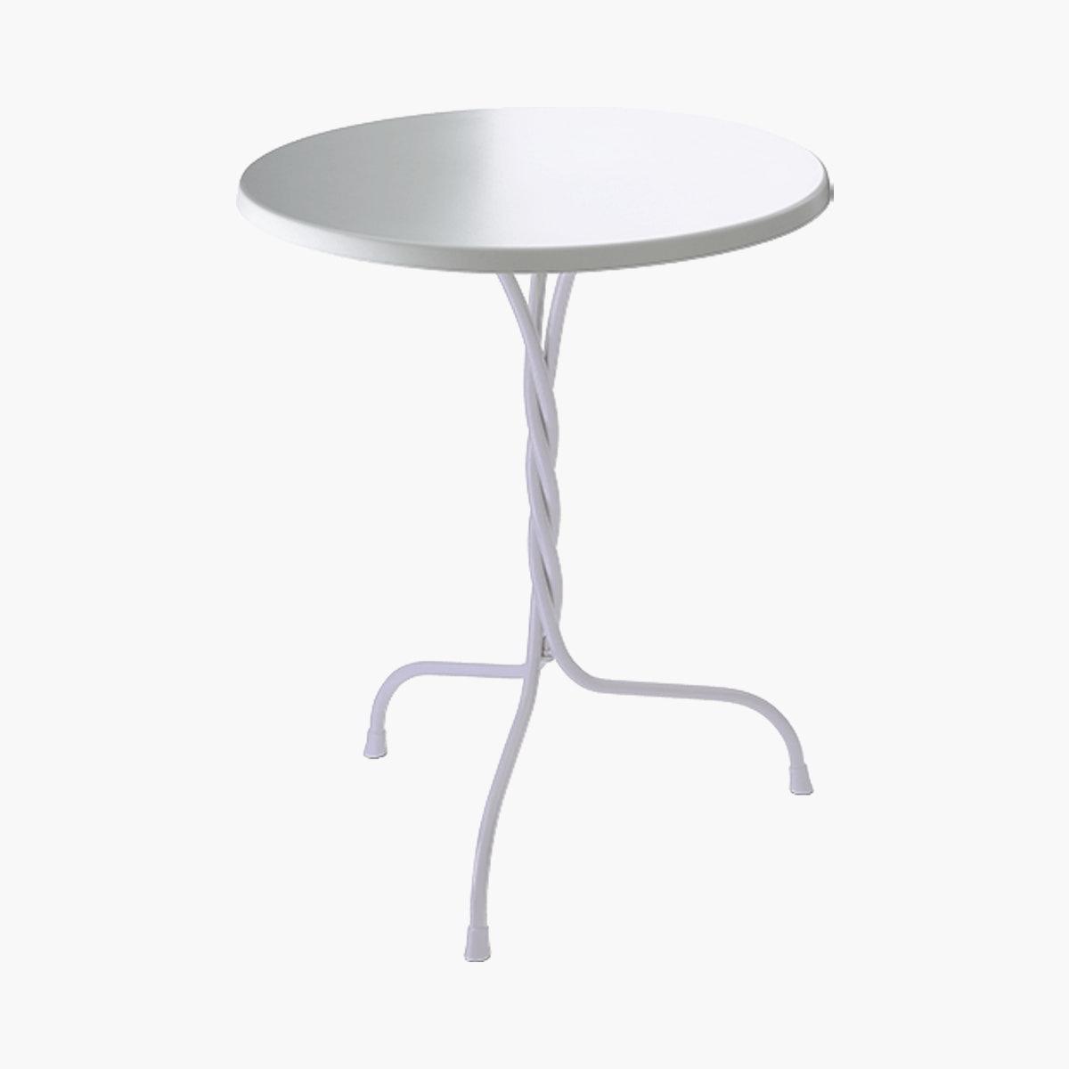 Magis Vigna Table