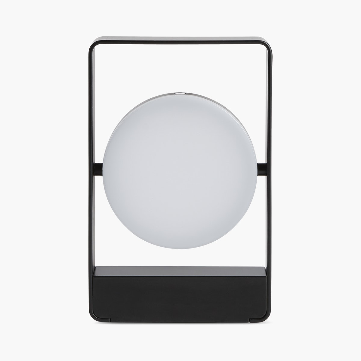 Mouro Portable LED Lamp