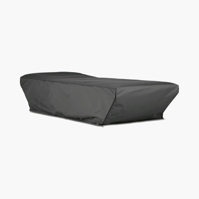 Eos Chaise Lounge Cover