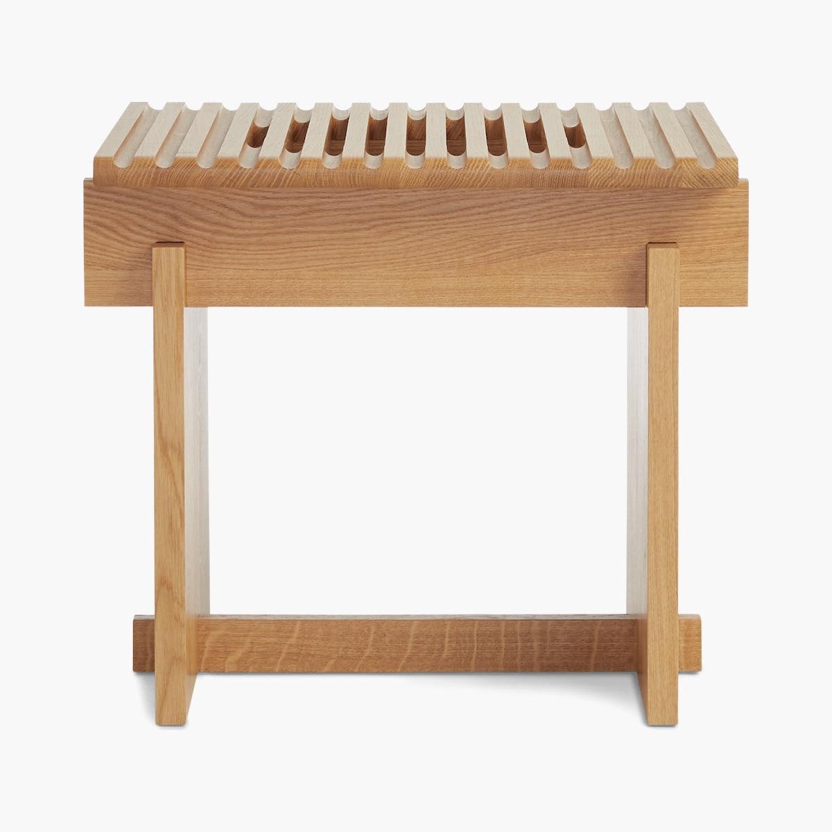 Kam Side Table