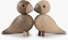 Kay Bojesen Bird Set