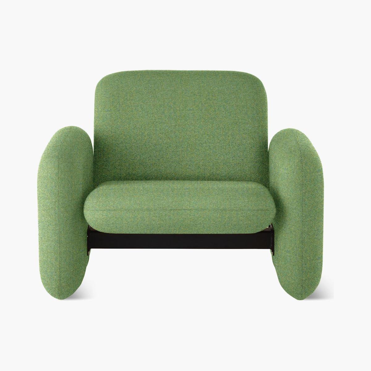 Wilkes Modular Sofa Group Chair