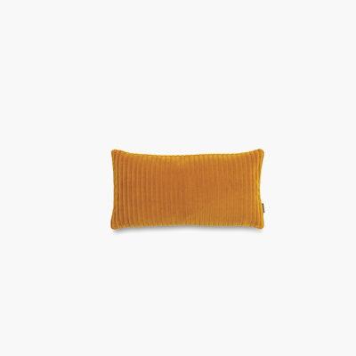 Maharam Pillow Wide Corduroy