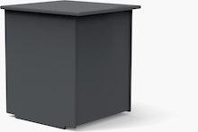 Mondo Single Storage Box