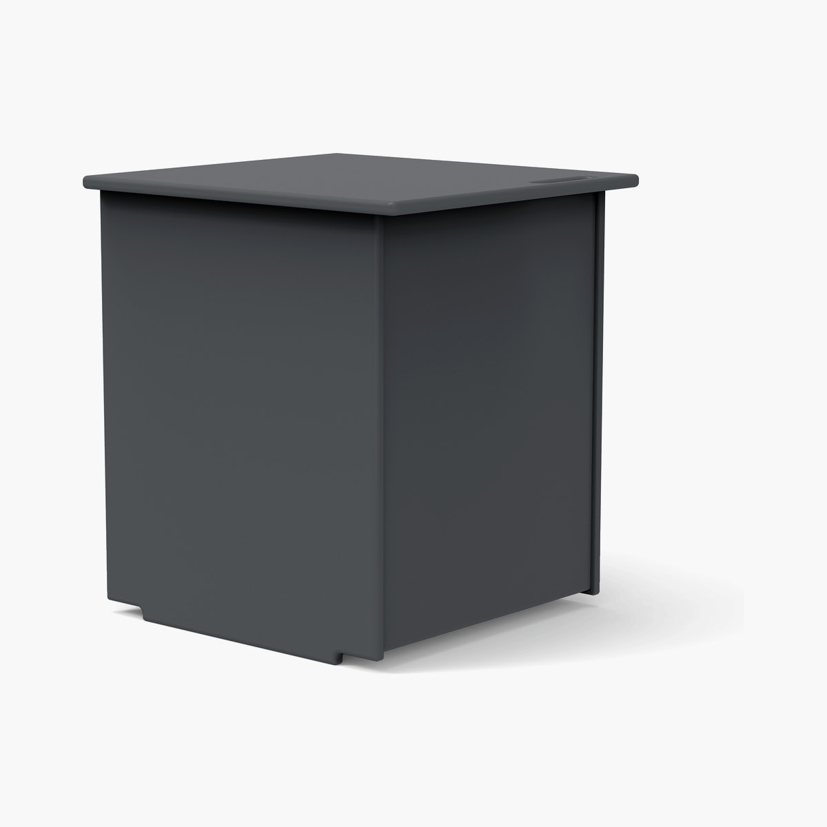 Mondo Single Storage Box