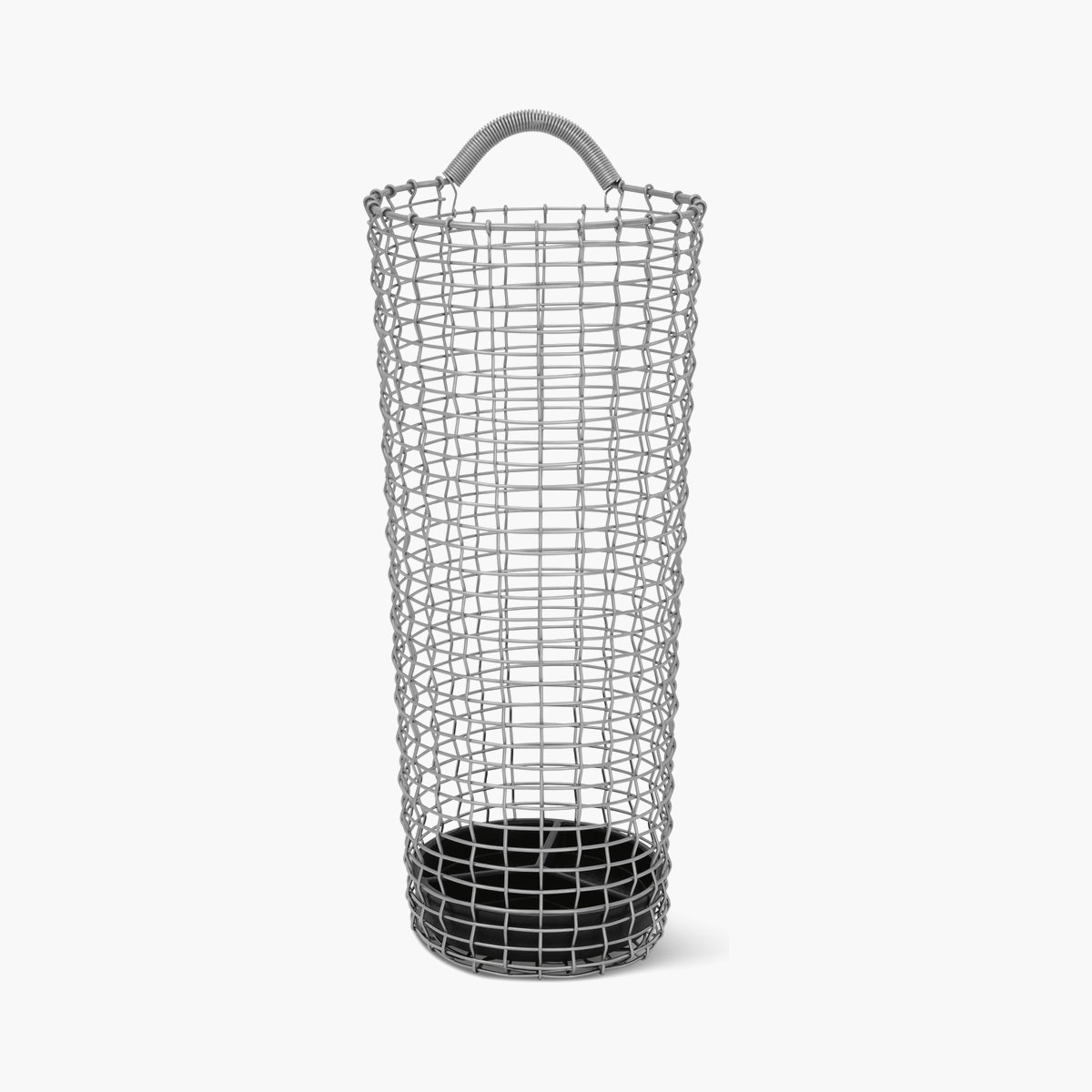 Korbo Handmade Wire Umbrella Stand