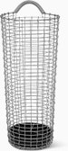 Korbo Handmade Wire Umbrella Stand