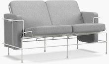 Traffic Sofa
