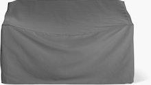 Block Island Sofa Cover