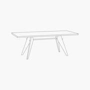 Prouve EM Table