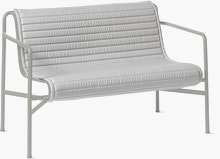 Palissade Dining Bench Cushion