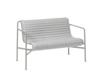 Palissade Dining Bench Cushion