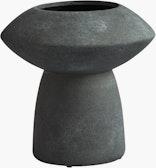Sphere Vases