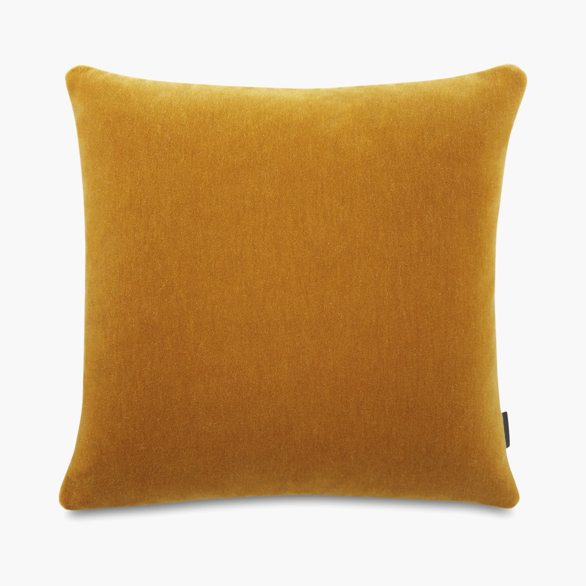 Maharam Pillow, Mohair Supreme