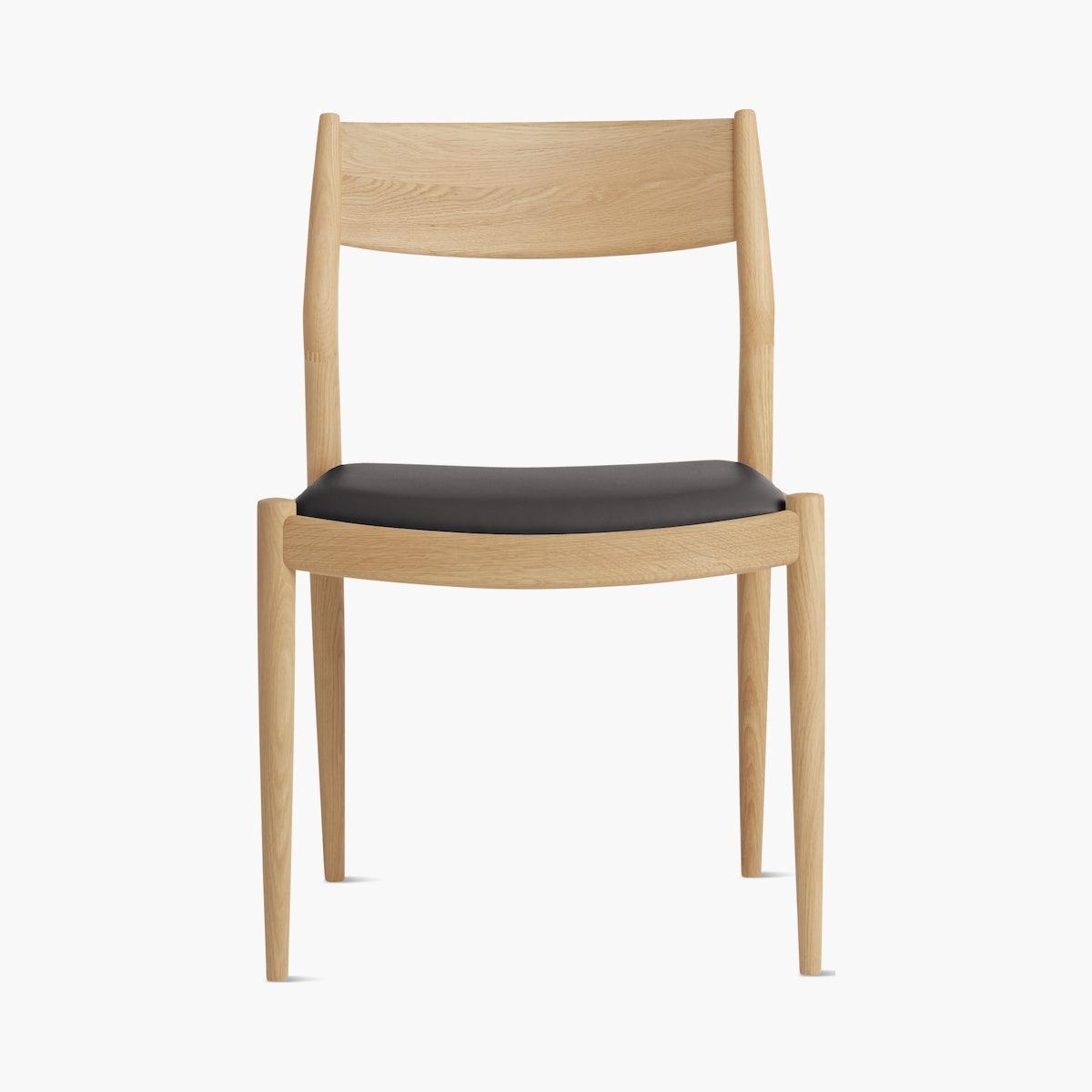 Karimoku Case Study Chair